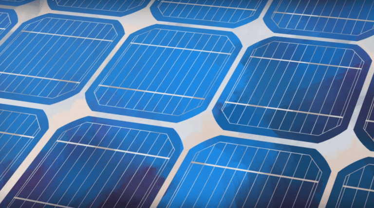 solar energy advantages list