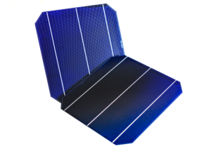 Surprising Facts about Solar Photovoltaic (PV) Technology – 2021 Update