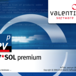 PV*Sol Premium Step-by-Step Installation Guide - 2021 Update