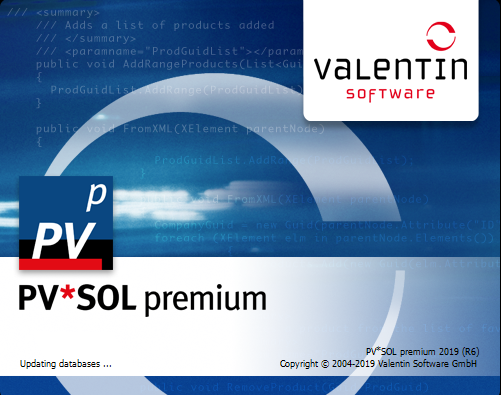 PV*Sol Premium Step-by-Step Installation Guide – 2021 Update
