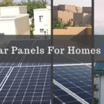 Solar Panels for Homes Today: The Definitive Guide in 2021