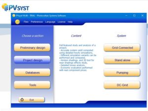 Read more about the article PVSyst Step-by-Step Installation Tutorial [2021]
