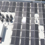 Calculate Solar Panel Efficiency with the Simplest Method