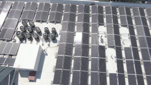 Read more about the article Calculate Solar Panel Efficiency with the Simplest Method