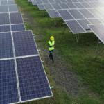 11 Best Site Survey Tips for Solar PV Projects