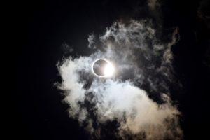 Read more about the article How Solar Panels Perform during Solar Eclipse