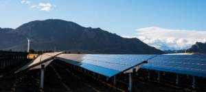 15 Reasons Why We Should Use Solar Energy
